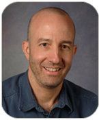 Dr. Joe Barchi