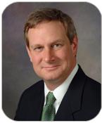 Dr. Joel Schneider