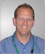 Dr. Martin Schnermann