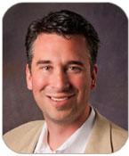 Dr. Craig Thomas